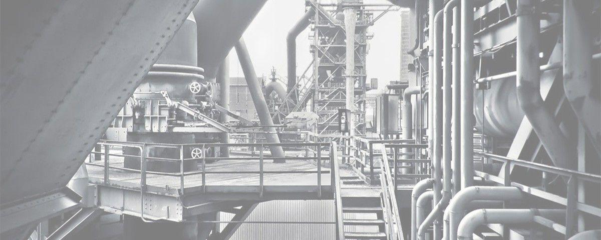 פתרונות הנדסיים לתעשייה