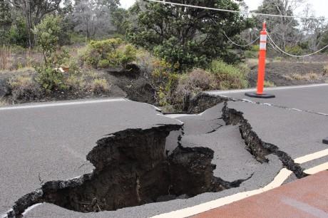 רעידות אדמה- איך ניתן למנוע את הנזק האדיר שיוצרות?